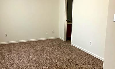 Bedroom, 107 Mill Lane Rd, 2