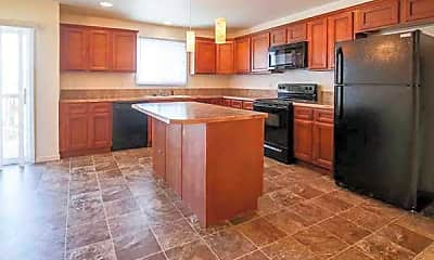 Phoenix Ridge Apartments, 0