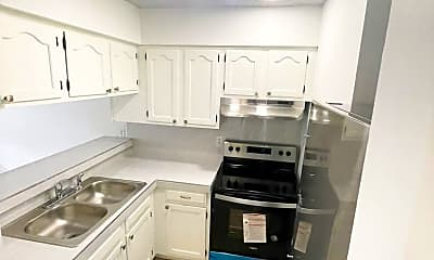 Kitchen, 1120 Primrose Ave, 0