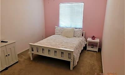 Bedroom, 29422 Wildcat Canyon Rd, 1
