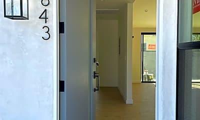 Bathroom, 4843 Forman Ave, 1