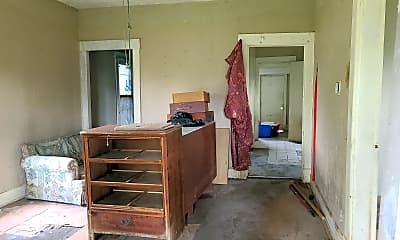 Bedroom, 10449 E Poplar St, 2