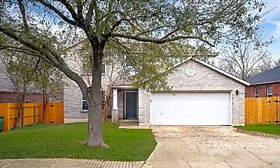 Building, 9439 Kirk Pond, 0
