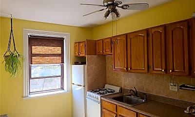 Kitchen, 70-40 72nd Pl 2R, 0