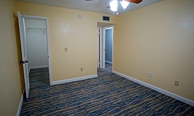 Bedroom, 11713 Raintree Village Blvd Apt C, 2