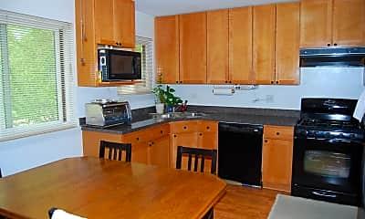 Kitchen, 638 Forum Dr, 0