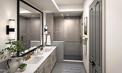 Bathroom, 4545 Mission Ave Apt 4457, 2