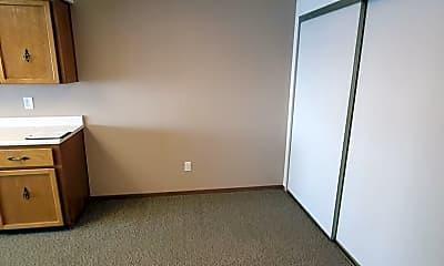 Bedroom, 28303 Sound View Dr S, #303, 2