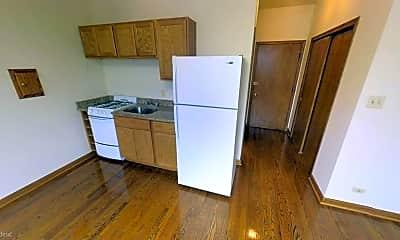 Kitchen, 4804 N Kedzie Ave, 1