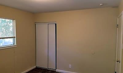 Bedroom, 1285 Rayburn Dr, 1