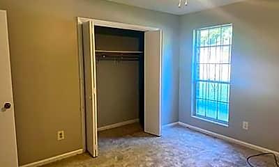 Bedroom, 2228 Winston Way, 1