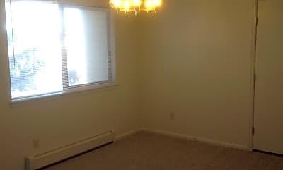 Bedroom, 139 Brookfield Ct, 2