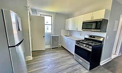 Kitchen, 100 Grant Ave, 0