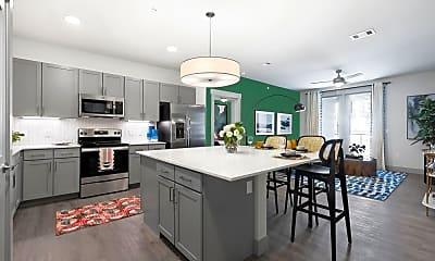 Kitchen, 7873 US-290, 0