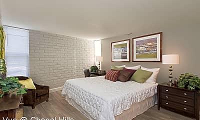 Bedroom, 1530 Jamboree Dr, 1