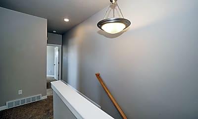 Bathroom, 3701 Lilac Heights Dr, 2