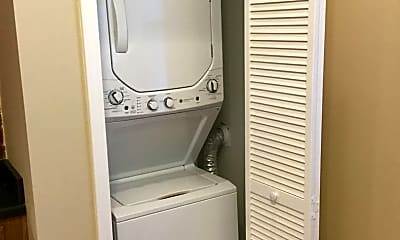 Bathroom, 1319 Winter Ave, 2