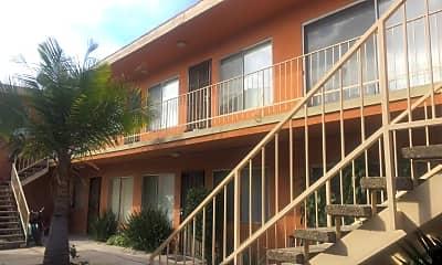 Building, 2034 E Florida St, 0