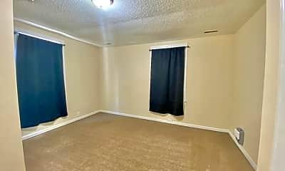 Bedroom, 408 Watkins Street, 2