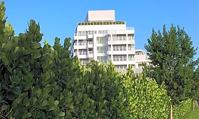 The Ritz Carlton Residences Miami Beach, 2