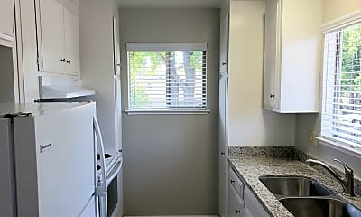 Kitchen, 1206 Leigh Ave, 0