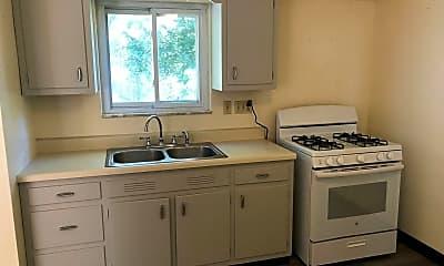 Kitchen, 3618 Baytree St, 0