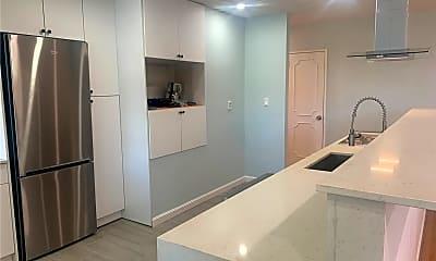 Kitchen, 1193 E 56th St 2, 0
