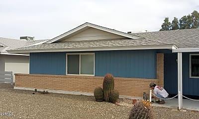 Building, 11625 N Coggins Dr, 0