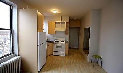 Kitchen, 618 Fairview Ave 3-C, 2