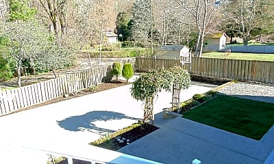Patio / Deck, 30218 30th Ave SW, 2