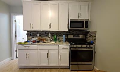 Kitchen, 1508 Summit Ave 1, 0