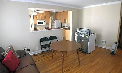Kitchen, 4954 Abbott Ave S, 1
