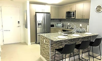 Kitchen, 5350 NW 84th Ave 804A, 1