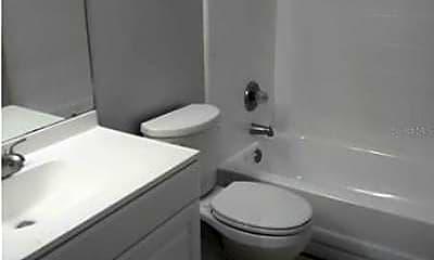 Bathroom, 5013 LAGUNA BAY CIRCLE 85, 2