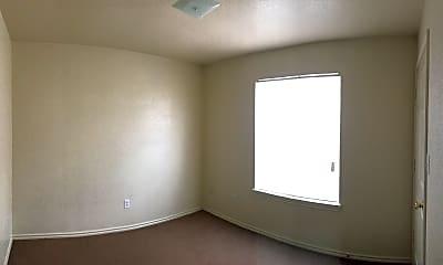 Bedroom, 3301 Hereford Ln Apt B, 2