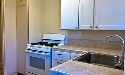 Kitchen, 572 N 3rd St, 0