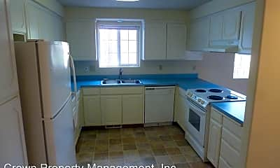 Kitchen, 3200 Lorian Ln SE, 1