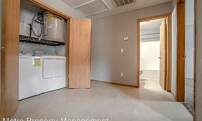 Kitchen, 562 Daniel Pl, 1