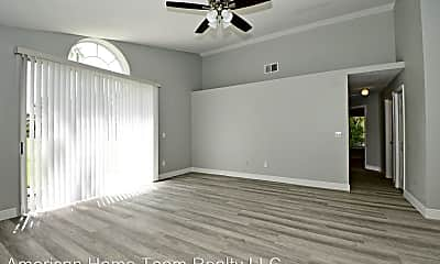 Bedroom, 1118 Sugarberry Trail, 2