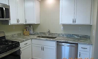Kitchen, 306 Eutaw St, 0