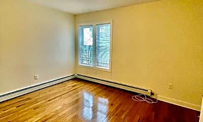 Bedroom, 22 Fulton Ave, 2