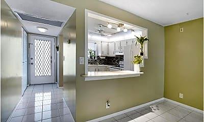 Bathroom, 9440 SW 8th St, 1