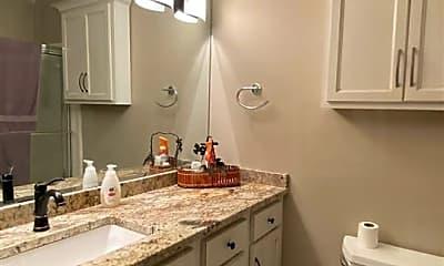Bathroom, 110 Woodland Village 110, 2