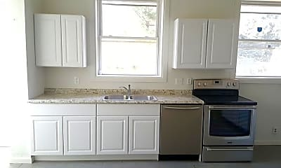 Kitchen, 977 Dana Ave, 1
