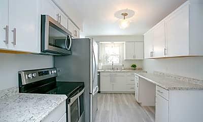 Kitchen, 12 Sherwood Rd, 0