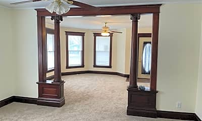 Bedroom, 2108 2nd Ave N, 0