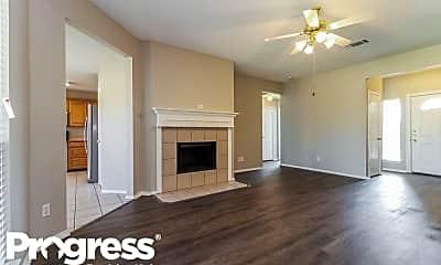 Living Room, 508 Pine St, 1