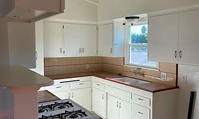Kitchen, 7707 Newlin Ave, 1