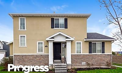 Building, 12561 S Kimber Ln Unit 28, 0