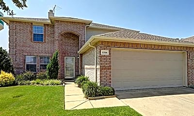 Building, 1316 Water Lily Dr, 0
